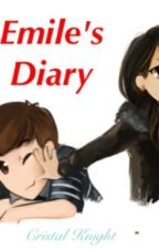 Emile's Diary by Cristal-lee