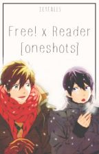 Free! x Reader [Oneshots] by icyfalls