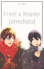 Free! x Reader [Oneshots] by icyfalls