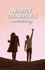 narry drabbles  by marriednarry