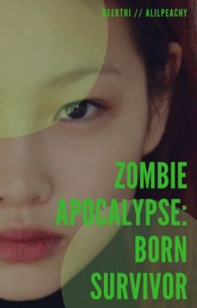 zombie apocalypse born survivour mac pixel pact team crafted