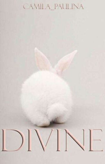 DIVINE H.S #1