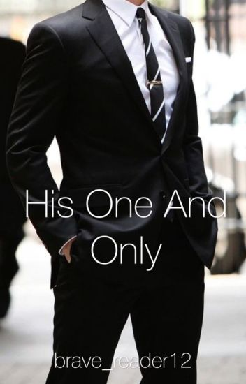His One And Only (Discontinued)