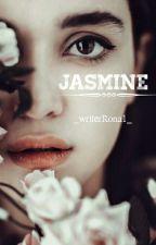 |يـاسمين| Jasmine by _writerRona1_