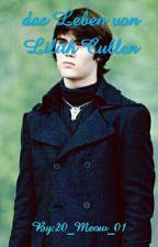 das Leben von Lilith Cullen by 20_Meow_01