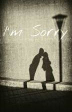 I'm Sorry by maknae-ssi