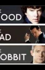 Sherlock story- Baby Watson!! (JOHNLOCK!) by Marty_Mcfly_Timmins