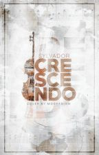 Crescendo [on hold] by Sylvador