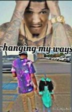 changing my ways by queen_dallas10