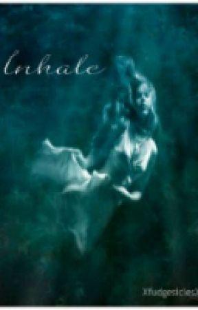 Inhale by XfudgesiclesX