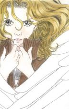 Maximum ride and Annabeth chase crossover[DISCONTINUED] by power2fangirls