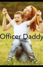 Officer Daddy by victoria830452