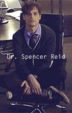 A Spencer Reid Fan fiction by Bvbismysavior55