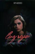 Red Light by msbass02