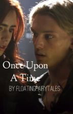 Once Upon A Time by floatingfairytales