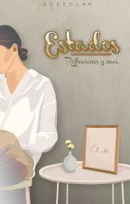 Estados by Aleedlrr