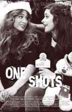 ''One Shots.'' Camally | Fifth Harmony. by ShammieWasMyOTP
