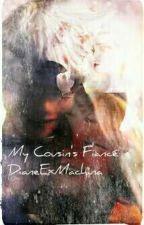 My Cousin's Fiancé (Jelsa and Jackunzel) by fictionfangirl536