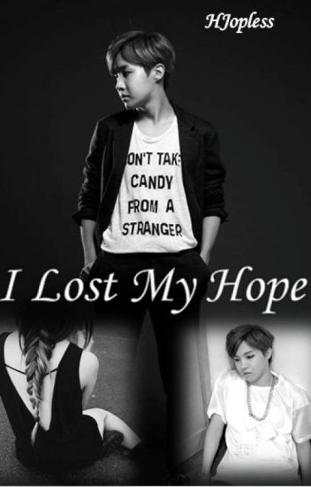 ~I Lost My Hope~ J-Hope (BTS)