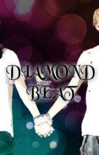 DIAMOND BEAT (HunHan) by _xo_kai_xo_