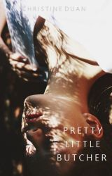 Pretty Little Butcher: Memoirs of a Female Thoracic Surgeon by rainbowbrook