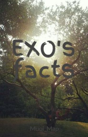 EXO's facts