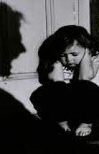 Jangan Membenciku ayah? by shafani