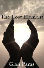 The Lost Element by Giancmp