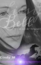 Lissy Bell - Schreie aus der Vergangenheit by Cindy_M_