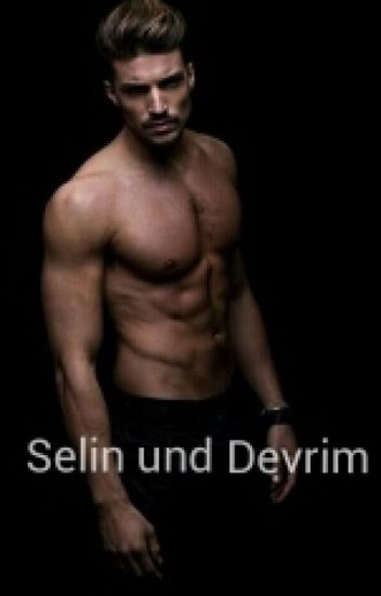 Selin und Devrim