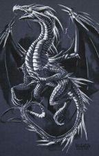 Sedmý drak by BronyKomini