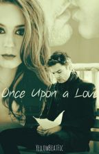 Once Upon A Love - English Version by LisaMarieMota