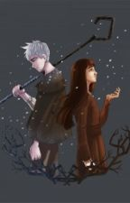 Sweet Nightmare(Rise of the Guardians) by DarthGreenie