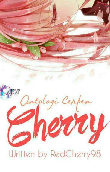 Antologi Cerpen Cherry