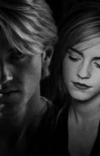 I can't love you by DanielaPotter3