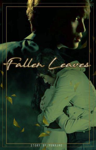 FALLEN LEAVES (Boy x Boy)