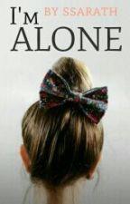 Alone by ssarath