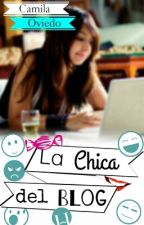 La Chica del Blog by DxXLolaXxD