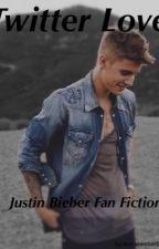 Twitter Love-Justin Bieber FF by leonieweber562