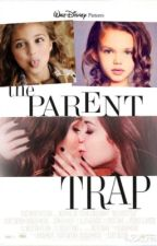 The Parent Trap {Jori} by beaniesnbows