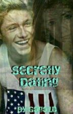 secretly dating ( a nialler fan fiction ) by XxGannaxX