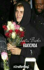 Justin Bieber Hakkında by ZradfordboyZ
