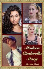 Modern Cinderella Story - Naxi *abgeschlossen* by Naxi_Diecesca14