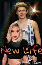 New Life(One Direction)- Terminata by Horan_Diana