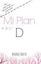 One shot Mi Plan D by corazondelator1995