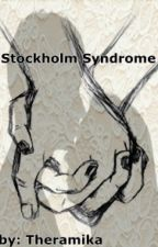 Stockholm Syndrome /One Direction FF/ by theramika