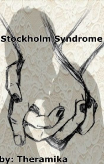 Stockholm Syndrome /One Direction FF/
