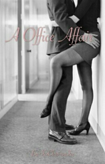 A Office Affair