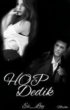 Hop Dedik by Es_Ley