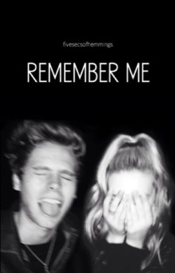 Remember me | l.h ff